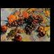 Виноград, лимоны, груши и яблоки, Винсент Ван Гог