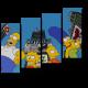 Симпсоны путешествуют