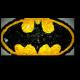 Лего - Бэтмен