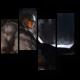 Бэтмен во тьме