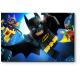 Лего - мир под надежной защитой