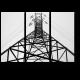 Высоковольтная башня