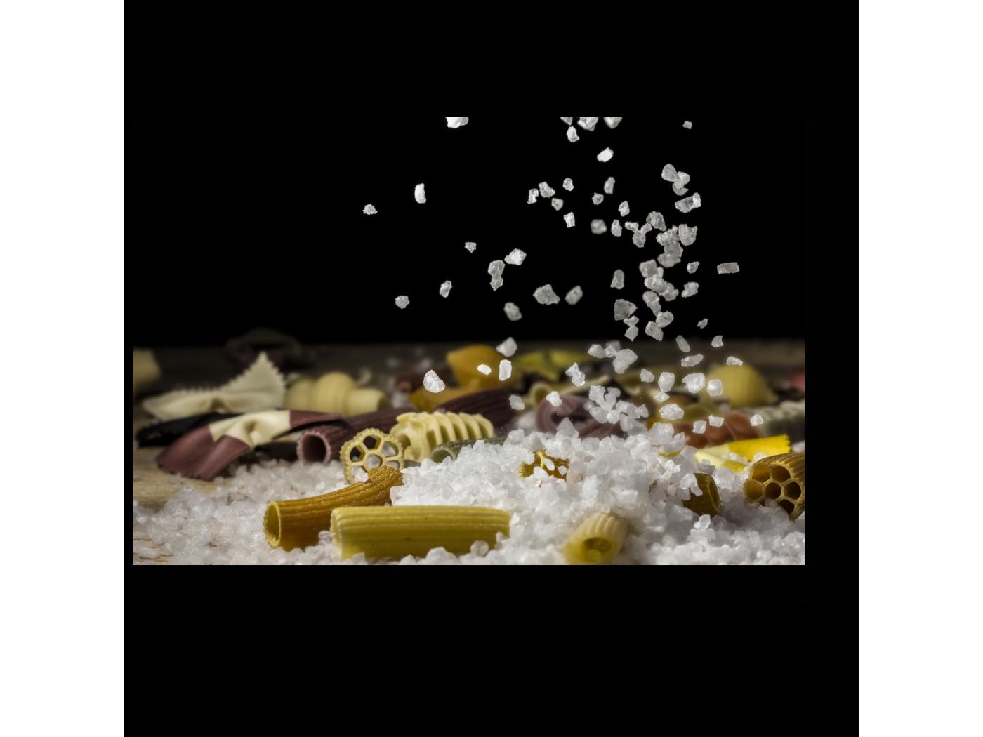 Модульная картина Соленый дождь (30x20) фото