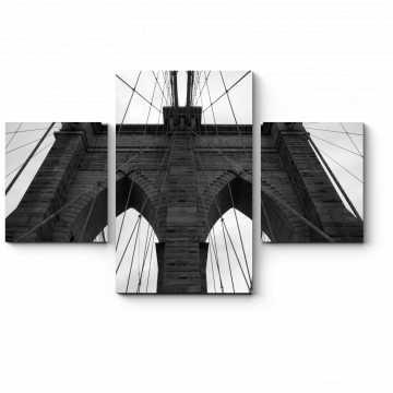 Мост в вечность