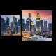 Сингапур никогда не спит