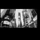 На Таймс-Сквер, Нью-Йорк