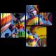 Фестиваль воздушных шаров, Нью Джерси