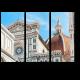 Кафедральный собор, Флоренция
