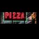 Парижская пиццерия
