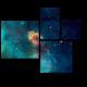 Звездная Вселенная