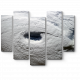 Циклон над Землей