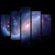 Спираль галактик
