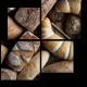 Хлебный рай с корочкой