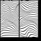 Объемные волны