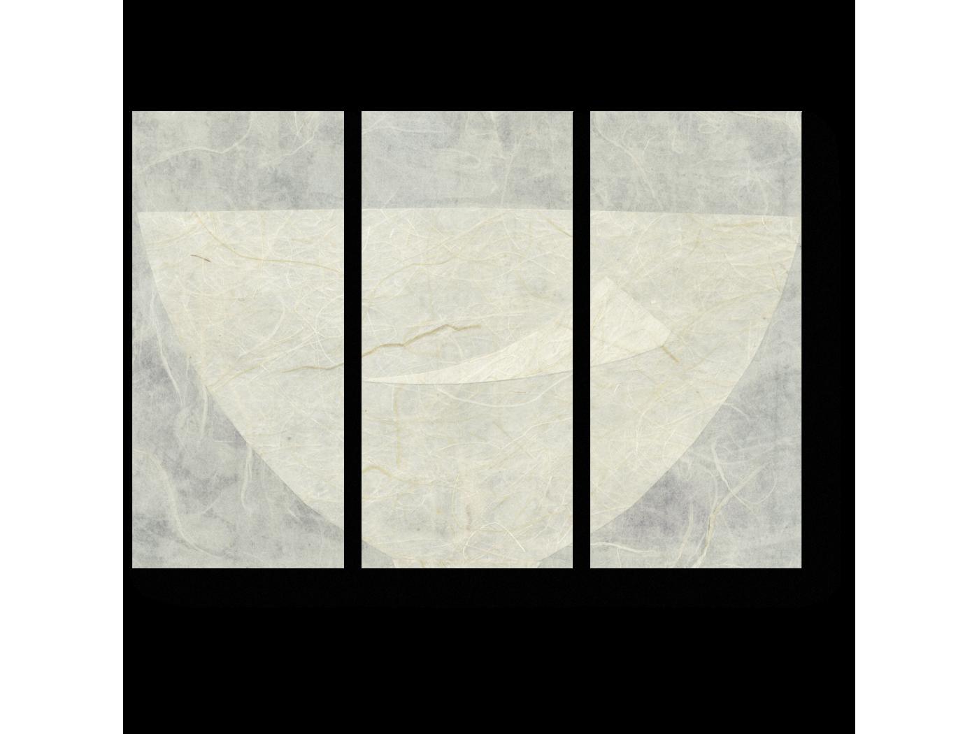 Модульная картина Керамическая пиала (60x43) фото