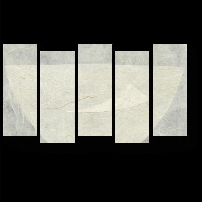 Модульная картина Керамическая пиала
