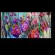 Цветочная экспрессия