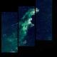 Сияющие созвездия