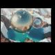 Сферическое прикосновение