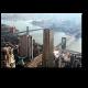 Две стороны Нью-Йорка
