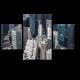 Город возможностей