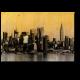 Ретро Нью-Йорк