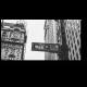 Уолл-стрит