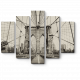 Все мосты ведут в Нью-Йорк