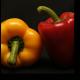 Овощная гармония