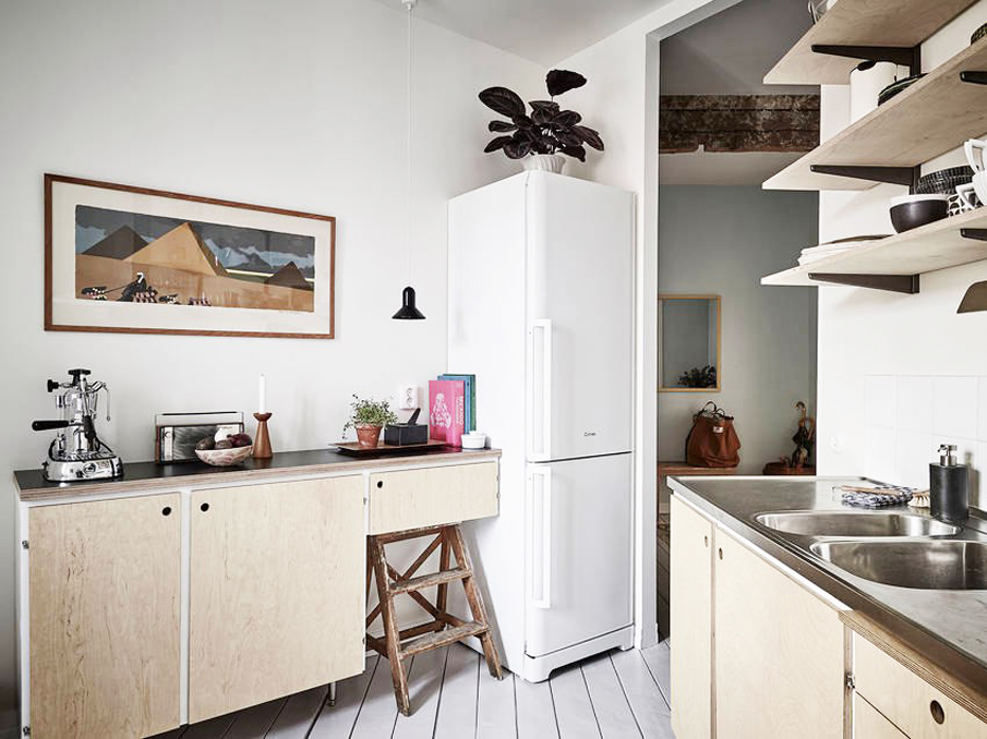 картина для кухни