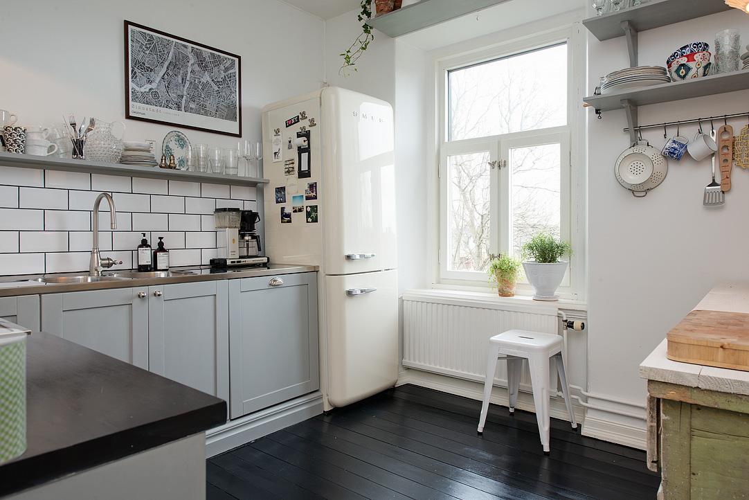 кухонная картина
